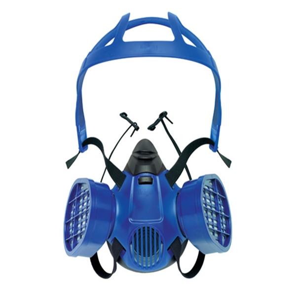 Dräger X-plore® 3500