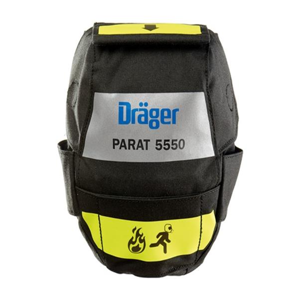 Dräger PARAT 5550