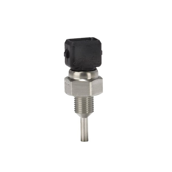 MBT 3270, Temperature sensors