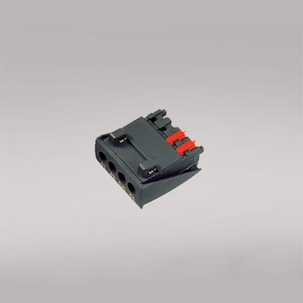 5910 CJC connector