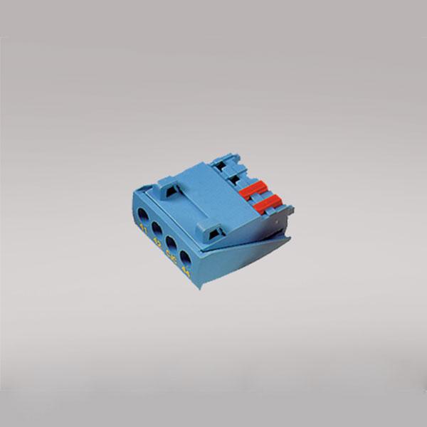 5910Ex CJC connector