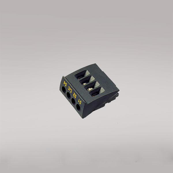 5913 CJC connector