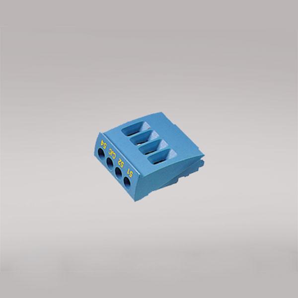 5913Ex CJC connector