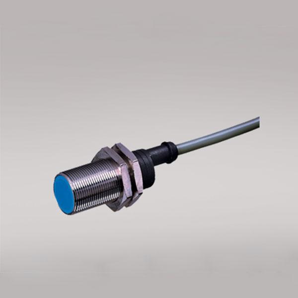 8341 Inductive proximity sensor