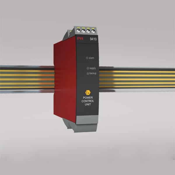 9410 Power control unit