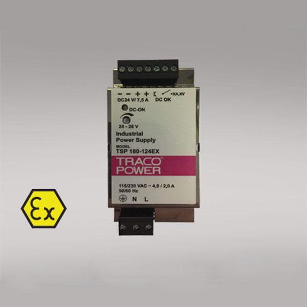 9421 Power supply