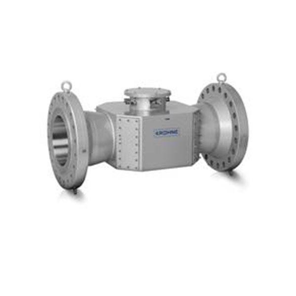 Ultrasonic Flowmeters – ALTOSONIC V