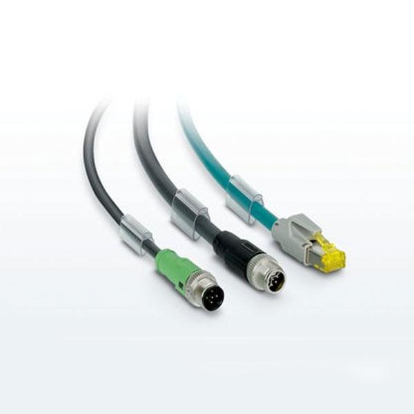 Bakır kablolar