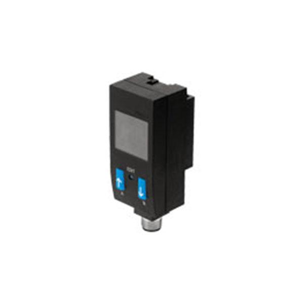Basınç sensörleri SDE1
