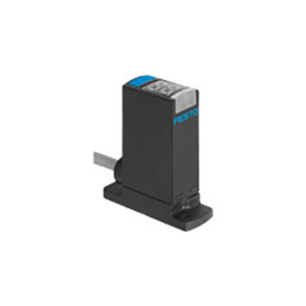 Basınç sensörleri SPAU