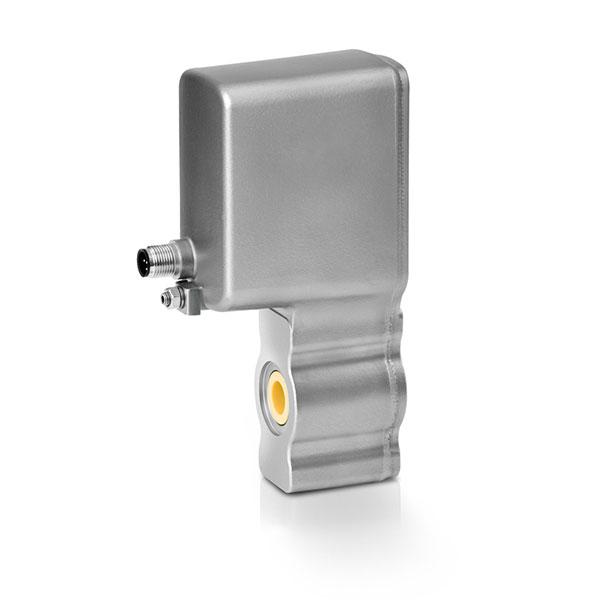 Elektromanyetik Akış Ölçerler – BATCHFLUX 5500 C