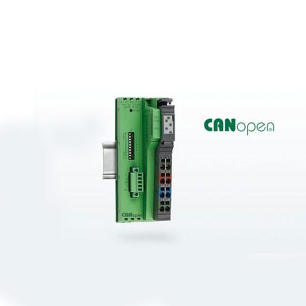 CANopen®