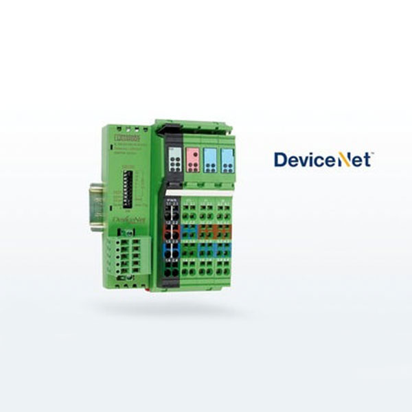 DeviceNet™