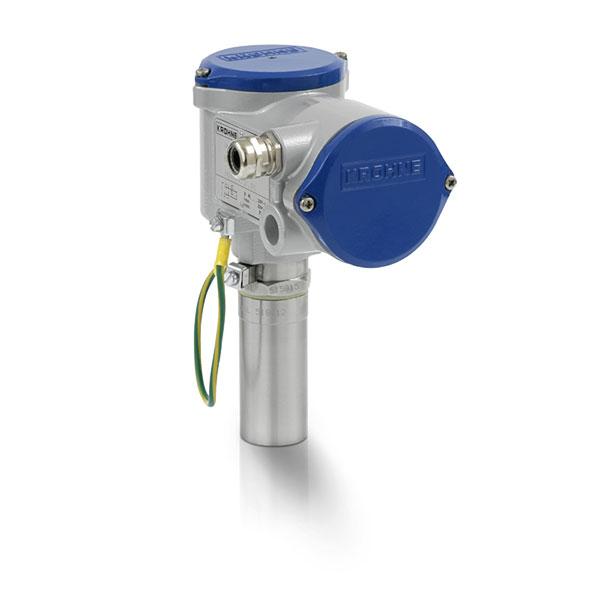Flow Controllers - DWM 1000 | DWM 2000