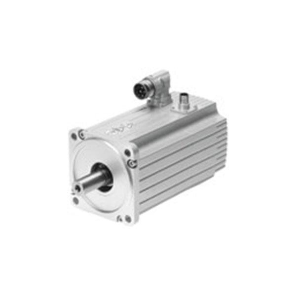 EMMS-AS servo motorlar
