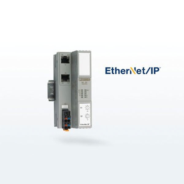 EtherNet/IP™
