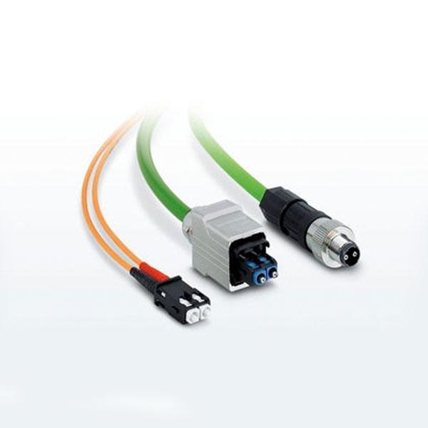 Fiber optik montaj teknolojisi