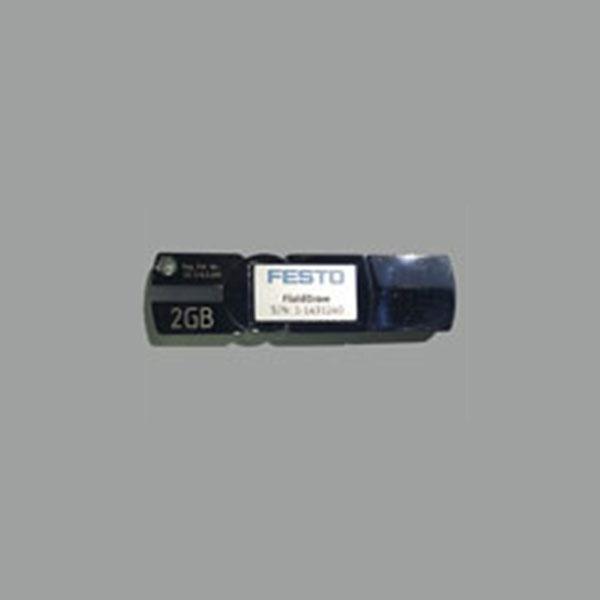 FluidDraw GSWF-P5