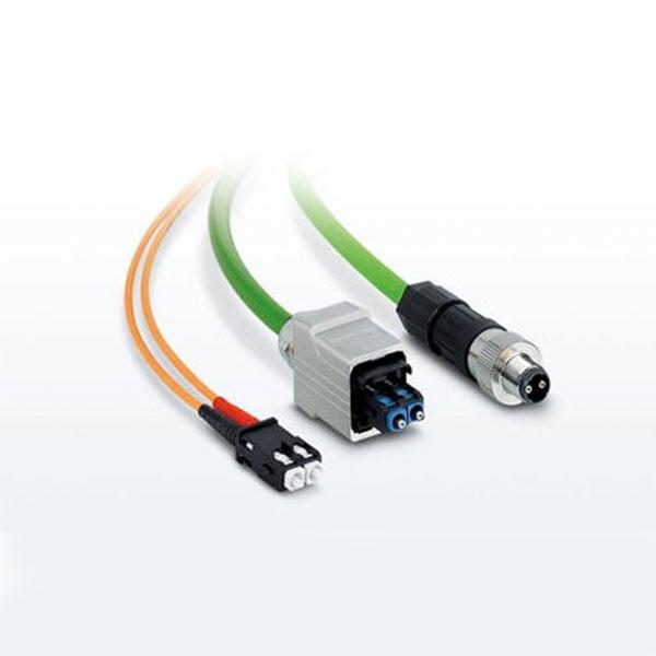 FO kablolar