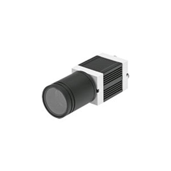 Görüntü sensörleri SBSC