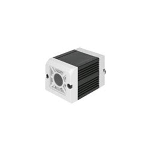 Görüntü sensörleri SBSI