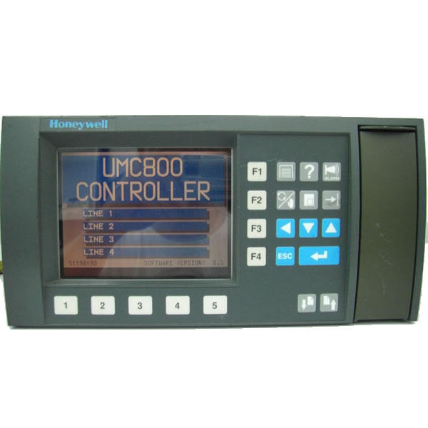 UMC 800
