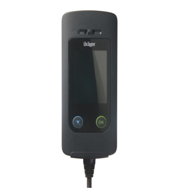 Dräger Interlock® 5000