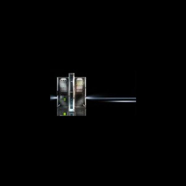 IT sıvı soğutma sistemi