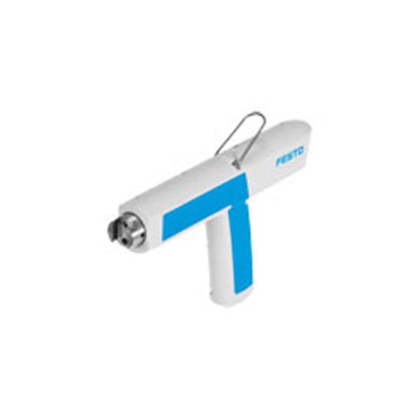 Klips tespit aleti AGTC