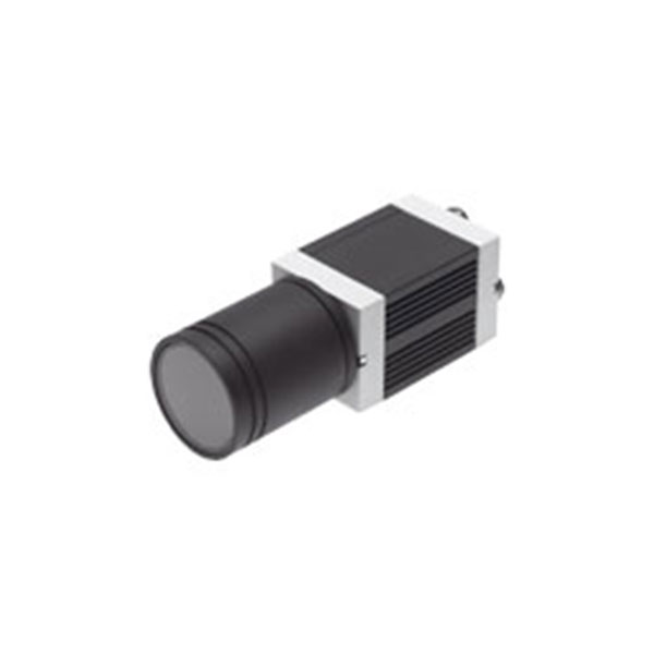 Kompakt kamera sistemleri SBOx-M