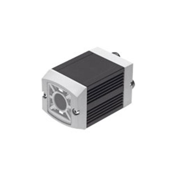 Kompakt kamera sistemleri SBOx-Q