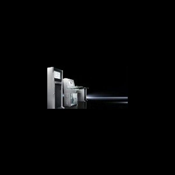 Kontrol panelleri / PC kabin sistemleri / Endüstriyel iş istasyonları