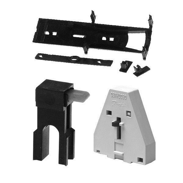 Mechanical interlocks - for contactors