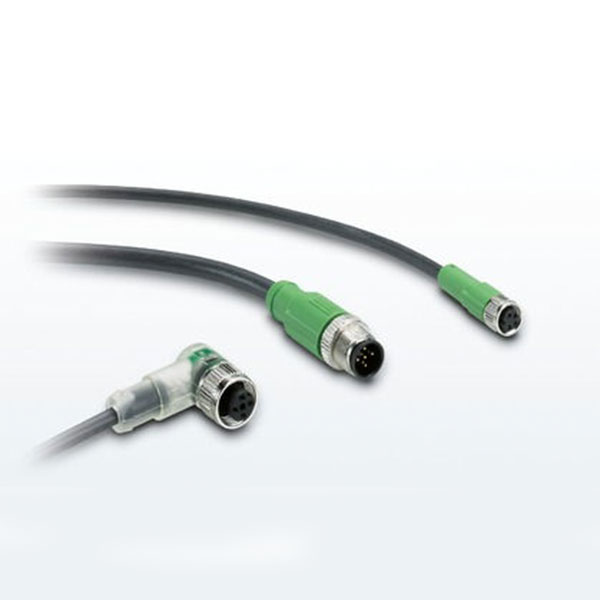 Montajlı kablolar