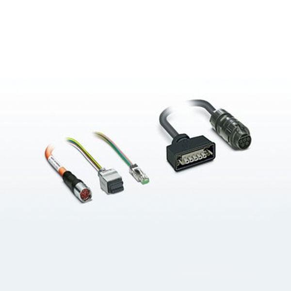 Müşteriye özel kablo düzenekleri