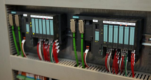 PLC Panoları Satışı, Test ve Devreye Alma
