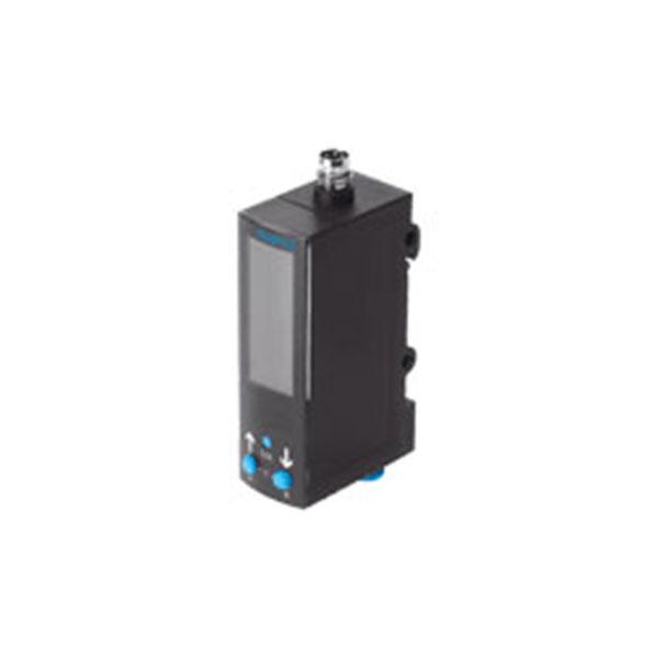 SDE3 basınç sensörleri