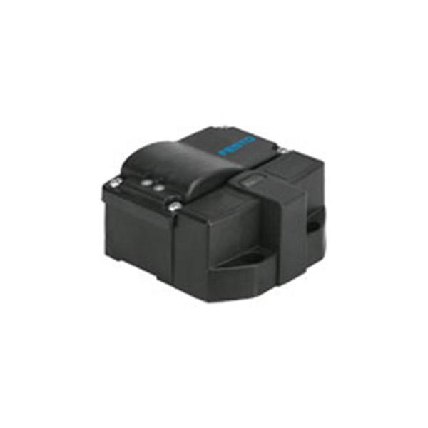 Sensör kutuları SRBG