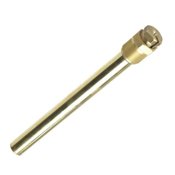 Sensor pockets - for AVTA