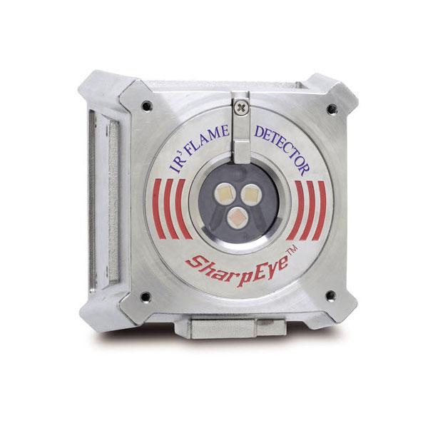 Spectrex SharpEye™ 20/20MI IR3
