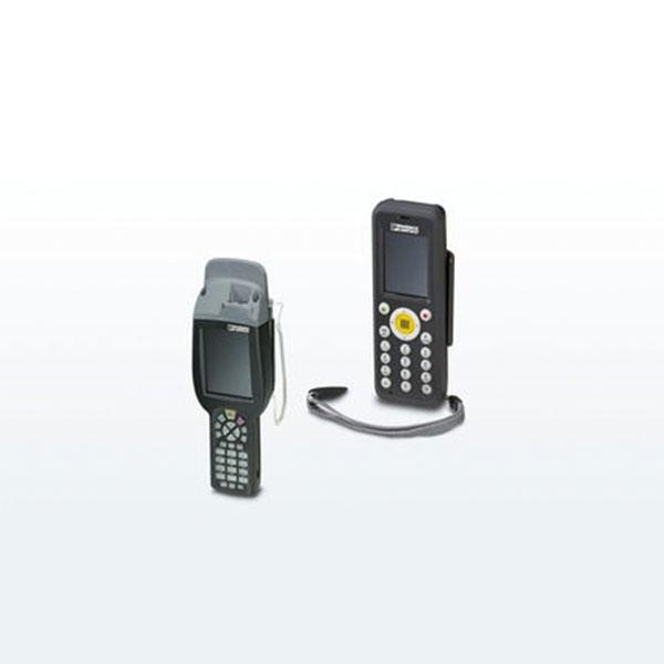 Sistem ve cihaz markalama için RFID sistemi