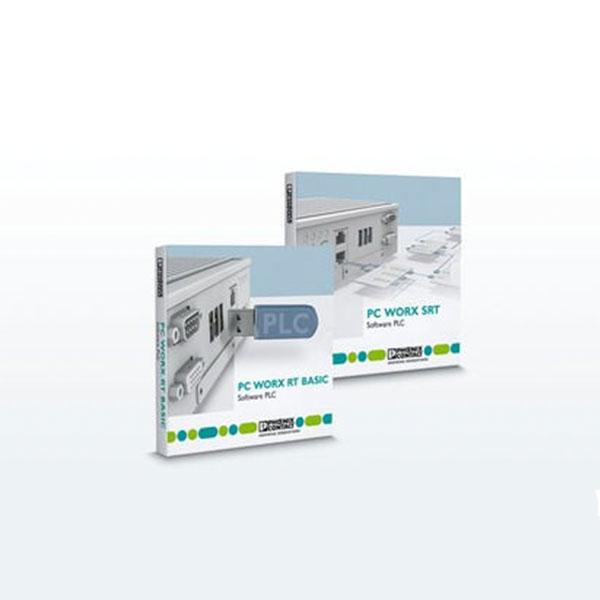 Software PLC