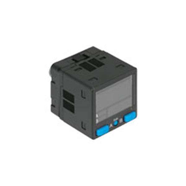 SPAB basınç sensörleri