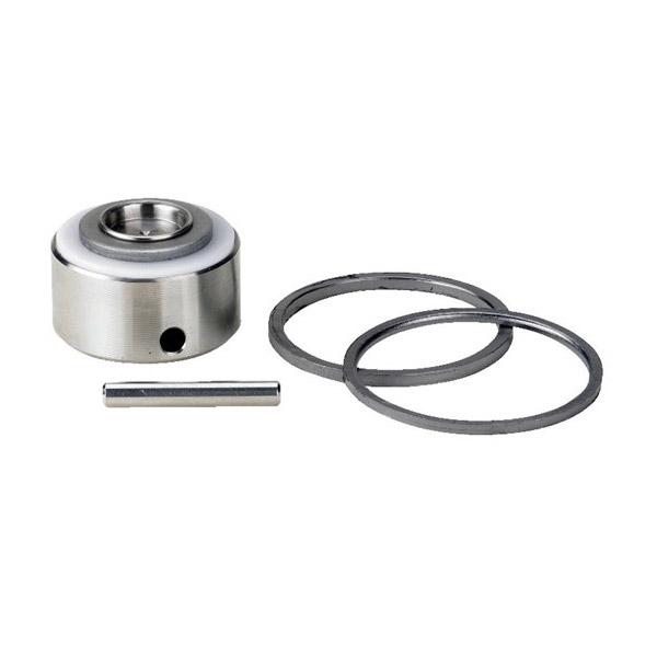 Spare part kits - for AV210