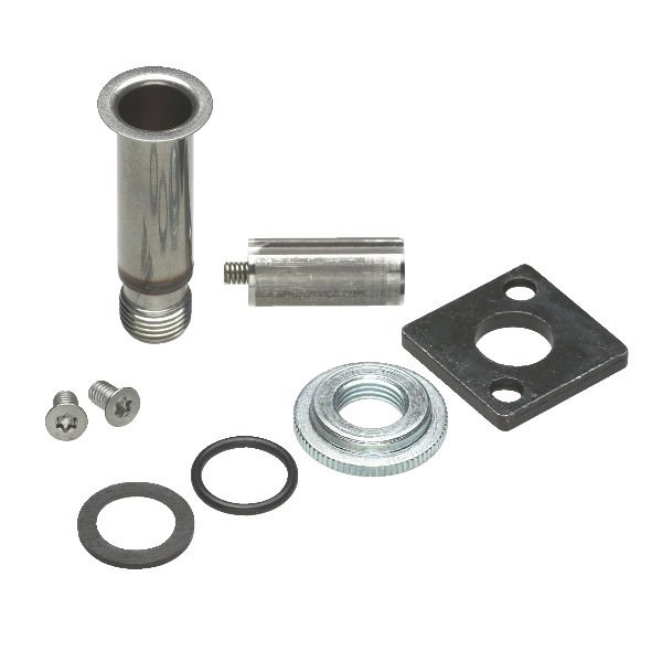 Spare part kits - for EV210A