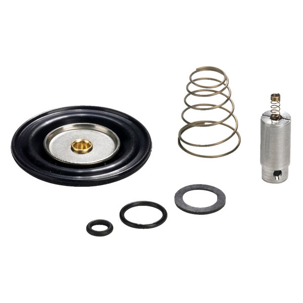 Spare part kits - for EV220A