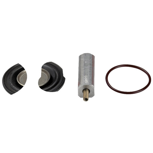 Spare part kits - for EV220B