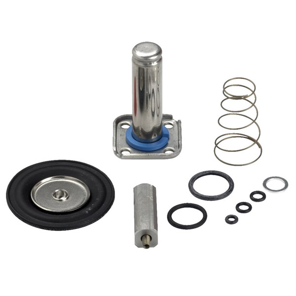Spare part kits - for EV224B