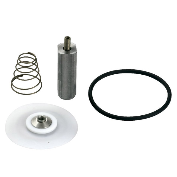 Spare part kits - for EV225B