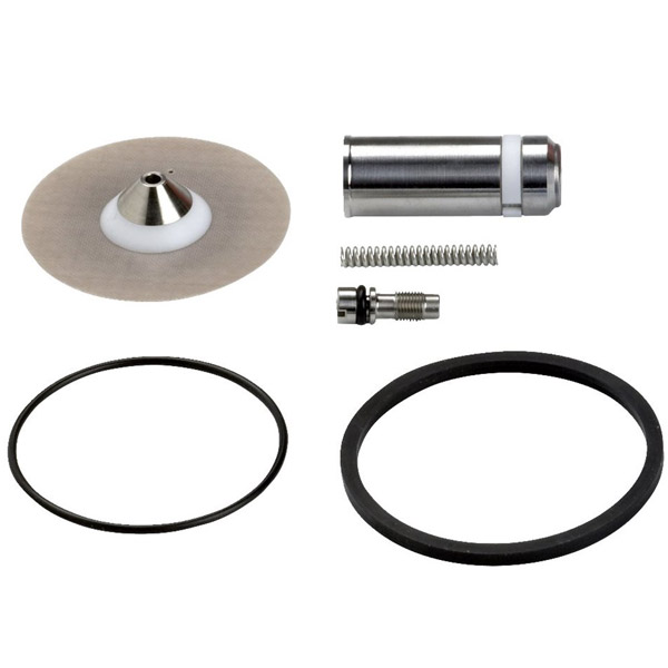 Spare part kits - for EV260B